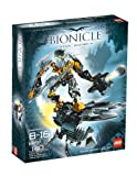 51a4Ujl4 NL. SL160  LEGO Bionicle Toa Ignika