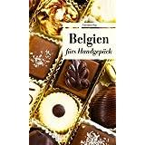 "Belgien f�rs Handgep�ckvon ""Fran�oise Hauser"""