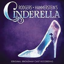 Rodgers + Hammerstein's Cinderella (Original Broadway Cast)