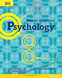 img - for Edexcel AS/A Level Psychology Student Book + ActiveBook (Edexcel AS/A Level Psychology 2015) book / textbook / text book