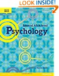 Edexcel AS/A Level Psychology (Edexce...