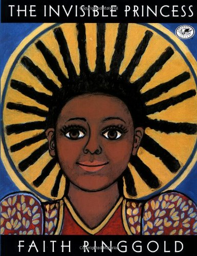 a biography of faith ringold Faith ringgold - biography | 15,000 biographies of famous people | free bios online.