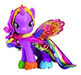 My Little Pony - Mu�eco precioso (Hasbro A8211EU4)