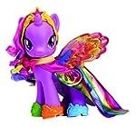 My Little Pony - A8211eu40 - Poup�e -...