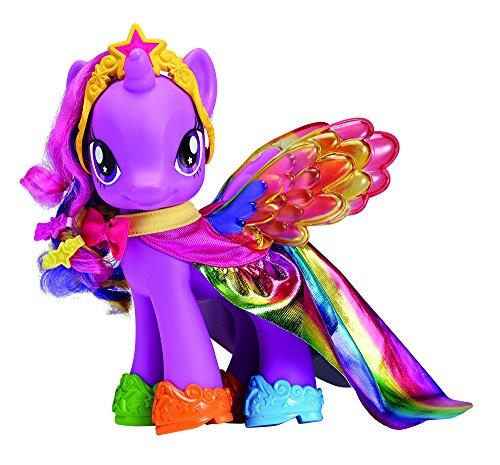 Hasbro A8211EU4 - My Little Pony Fashion Pony 20 Cm