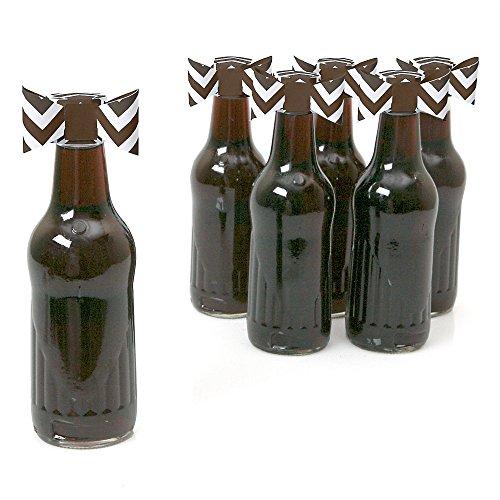 Large Plastic Baby Bottles front-1056632