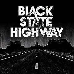 Black State Highway