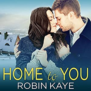 Home to You Audiobook