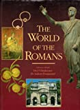 The World of the Romans (Illustrated Encyclopedia of World History) (0195210190) by Freeman, Charles