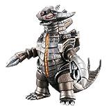 ウルトラ怪獣シリーズEX グランドキング / バンダイ