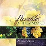 img - for Parables of the Vineyard book / textbook / text book