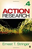 img - for Action Research book / textbook / text book