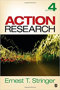 Participatory Action Research (PAR) for Sustainable Community Development