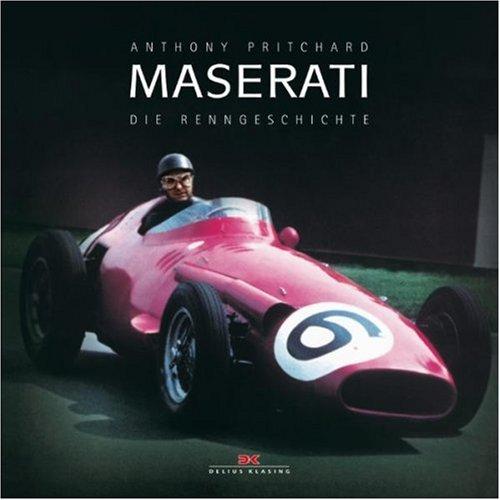 maserati-die-renngeschichte