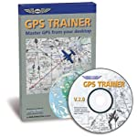 Aviation GPS Trainer Software for Garmin GNS 430/530, Honeywell, and more Reviews