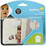 Safety 1st Finger Pinch Guard