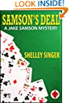Samson's Deal: A Laid-Back Bay Area M...