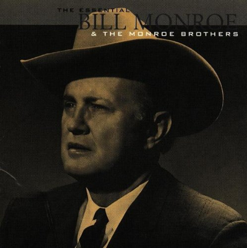 Bill Monroe - Mule Skinner Blues Lyrics - Lyrics2You