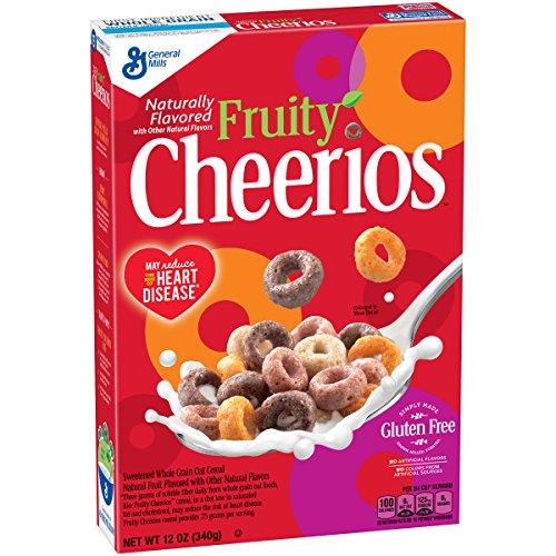 cheerios-fruchtige-cerealien-340-gramm-schachtel-6er-pack