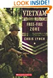 Vietnam #3: Free-Fire Zone