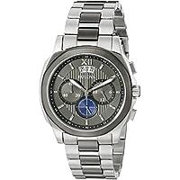 Bulova 98B233 Men's Watch