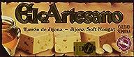El Artesano Jijona Soft Almond Turron…