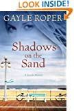 Shadows on the Sand: A Seaside Mystery (Seaside Mysteries)