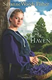 The Haven: A Novel (Stoney Ridge Seasons) (Volume 2)