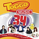 Toggo Music 34 [Explicit]