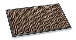 matzONE Esteem Doormat 40x60 cms