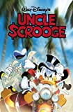 Uncle Scrooge: Around the World in 80 Bucks�� [UNCLE SCROOGE AROUND THE WORLD] [Paperback]
