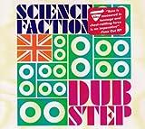 echange, troc Science Faction - Dubstep