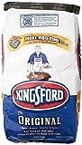 KINGSFORD(キングスフォード) BBQ(バーベキュー)用炭 チャコールブリケット 約8.43kg入り(18LB)