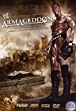 WWE - Armageddon 2007 title=
