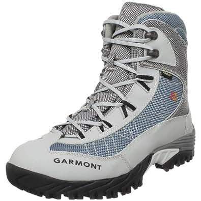 Garmont Women's Momentum Snow GTX Winter Hiking Boot