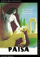 PAISA - Paisà