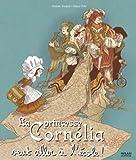 """Afficher """"Princesse Cornélia veut aller à l'école"""""""