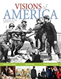img - for Visions of America: A History of the United States, Combined Volume book / textbook / text book