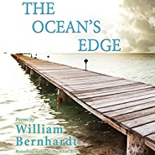 The Ocean's Edge Audiobook by William Bernhardt Narrated by William Bernhardt