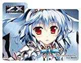 Character Deck Case Collection MAX Z / X-Zillions of enemy X-