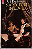 Napoleon in Love (0330238817) by Delderfield, R. F.