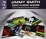 Eight Classic Albums / Jimmy Smith