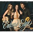 Edens Edge (Deluxe Version with 3 Bonus Songs)
