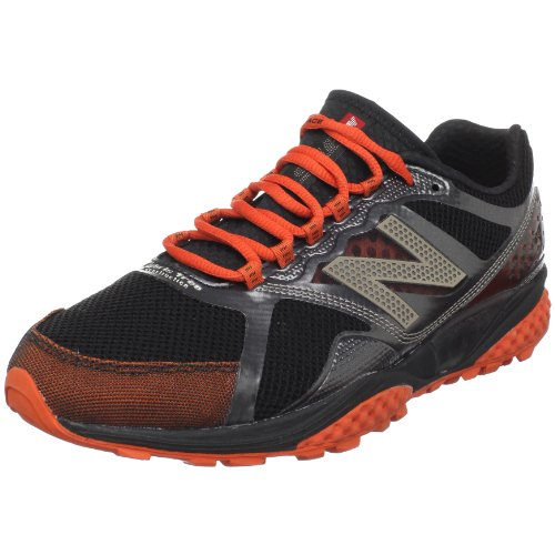 New Balance MT915OR Mens Trail Running Shoes UK Size 11.5