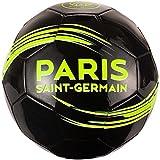 Ballon PSG - Collection