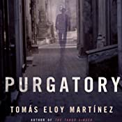 Purgatory | [Tomas Eloy Martinez]
