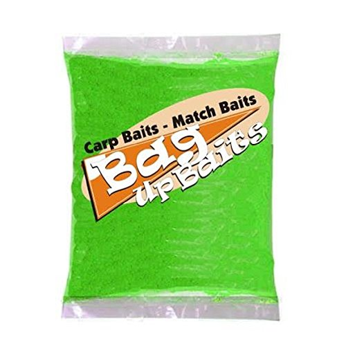 bag-up-baits-boosted-marine-halibut-carp-additive-powder-with-free-delivery