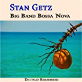 Big Band Bossa Nova (Original Album - Remastered)