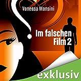 Image de Im falschen Film 2