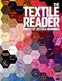 The Textile Reader